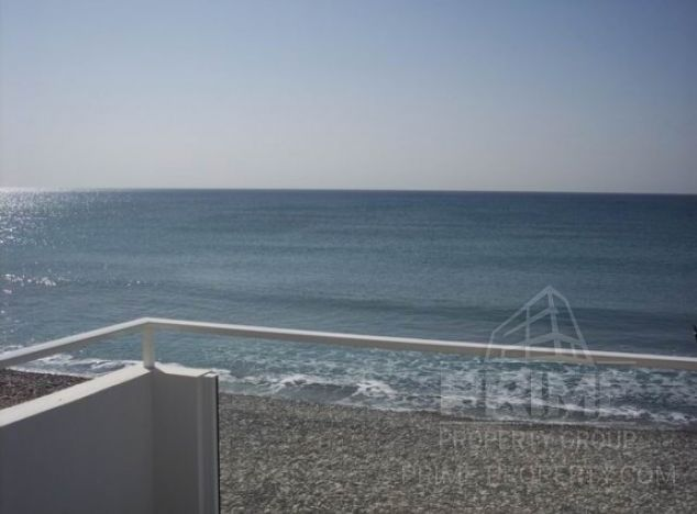 Cyprus property, Villa for rent ID:9269