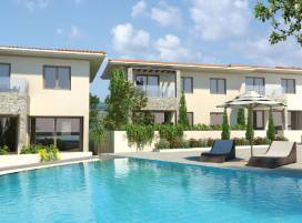 Cyprus property, Apartment for sale ID:9278