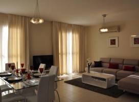 Cyprus property, Villa for sale ID:928