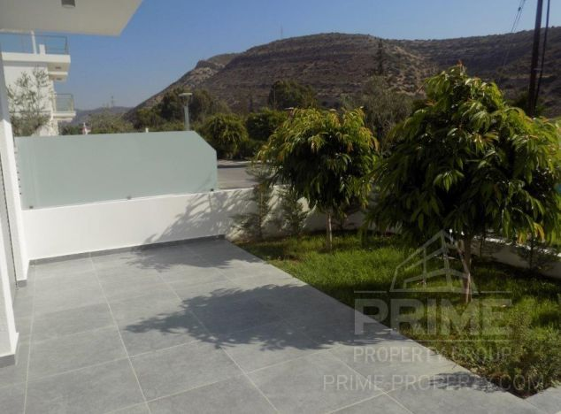 Cyprus property, Villa for sale ID:9282