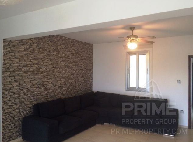 Cyprus property, Apartment for sale ID:9283