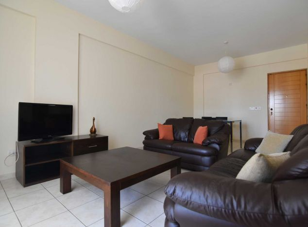 <br>Cyprus property, Apartment for sale ID:929