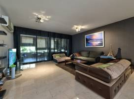 Cyprus property, Apartment for sale ID:9290