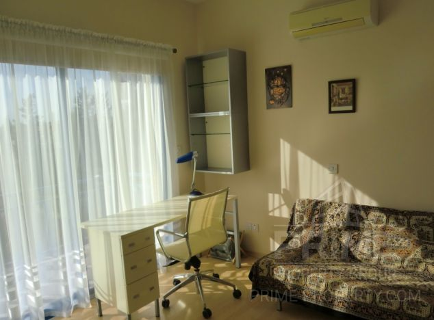 Cyprus property, Apartment for sale ID:9294