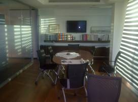 Property in Cyprus, Office for sale ID:9298