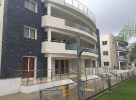 Cyprus property, Apartment for rent ID:9302