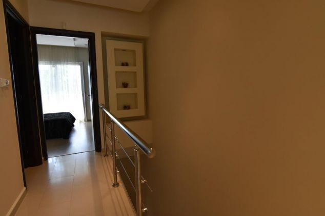 Townhouse 931 in Limassol