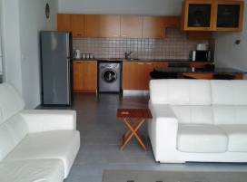 Cyprus property, Apartment for rent ID:9311