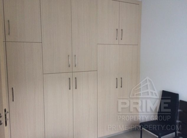 Cyprus property, Apartment for sale ID:9313