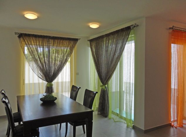 Buy Villa 9321 in Polis