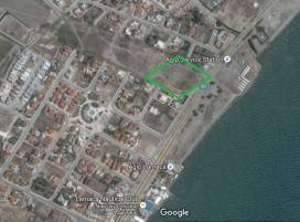 Cyprus property, Land for sale ID:9329
