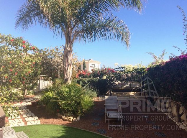 Cyprus property, Villa for sale ID:9331