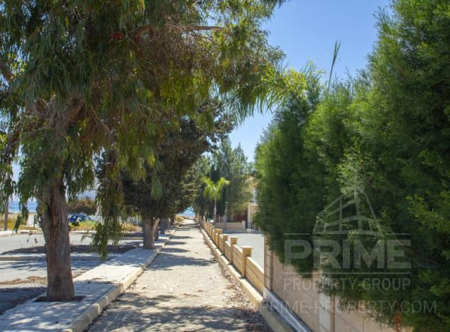 Cyprus property, Villa for holiday rent ID:9347