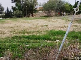 Cyprus property, Land for sale ID:9380