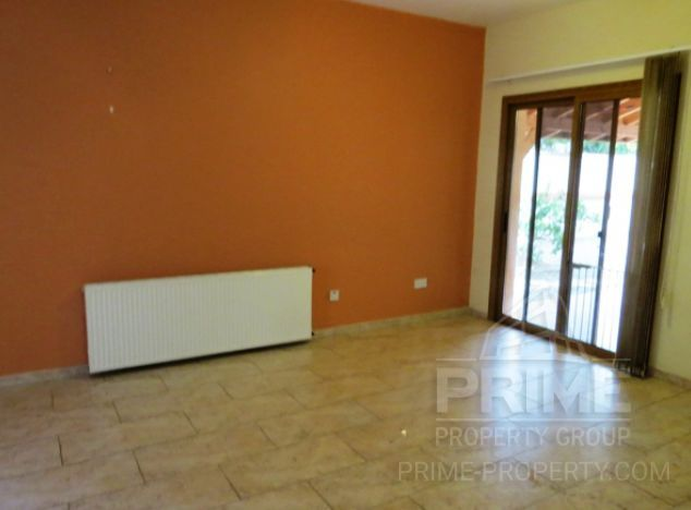 Cyprus property, Villa for rent ID:9396