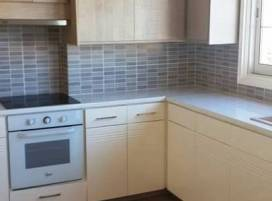 Cyprus property, Apartment for sale ID:9399