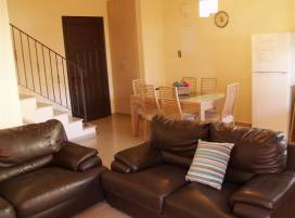 Cyprus property, Apartment for holiday rent ID:9401