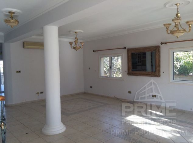 Cyprus property, Villa for rent ID:9419