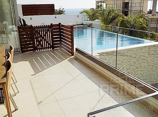 Cyprus property, Villa for sale ID:9427