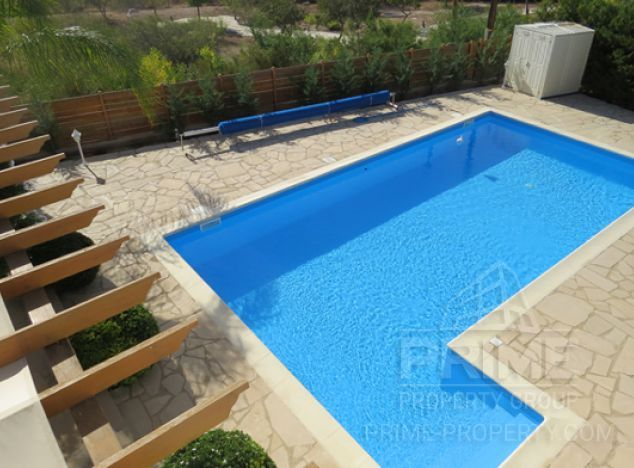 Cyprus property, Villa for sale ID:9428
