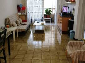 Cyprus property, Apartment for sale ID:9439