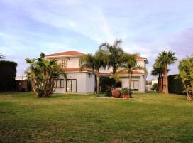 Cyprus property, Villa for sale ID:9441