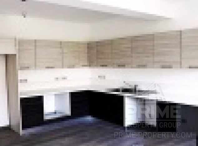 Cyprus property, Apartment for sale ID:9443