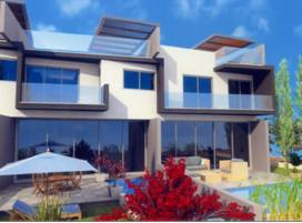 Property in Cyprus, Villa for sale ID:9453