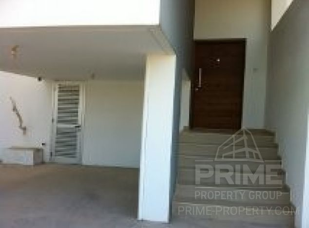 Cyprus property, Villa for rent ID:9453