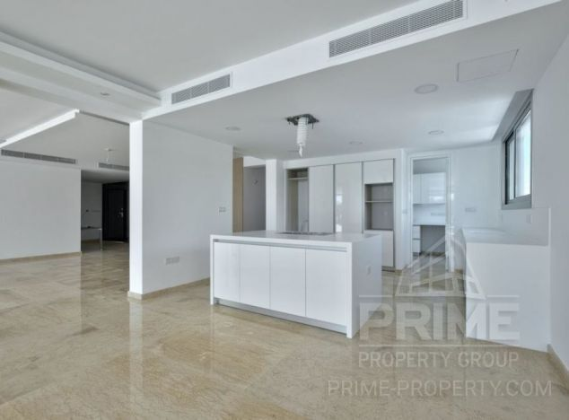 Buy Villa 9455 in Limassol