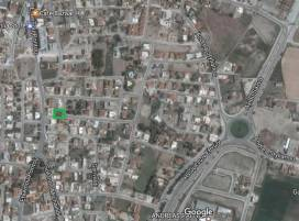 Cyprus property, Land for sale ID:9457