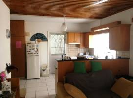 Cyprus property, Apartment for rent ID:9459