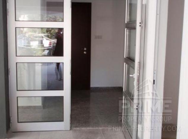 Cyprus property, Apartment for sale ID:946