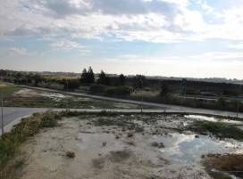 Cyprus property, Land for sale ID:9462