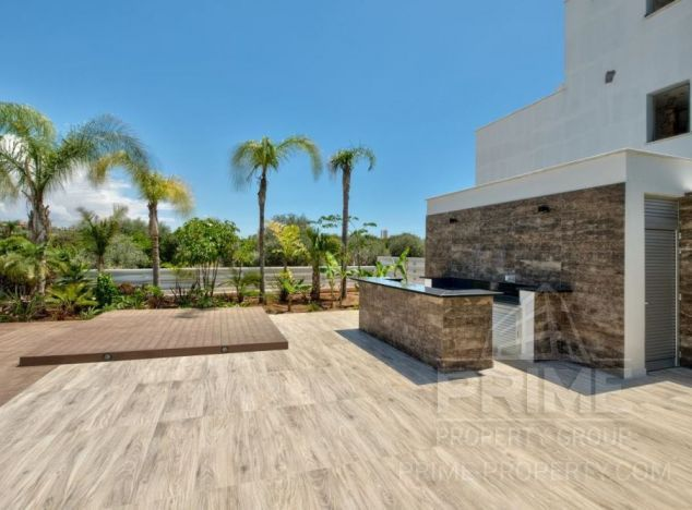 Cyprus property, Villa for sale ID:9463