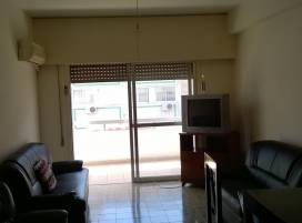 Property in Cyprus, Apartment for sale ID:9467