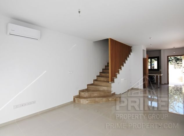 Cyprus property, Townhouse for sale ID:9474