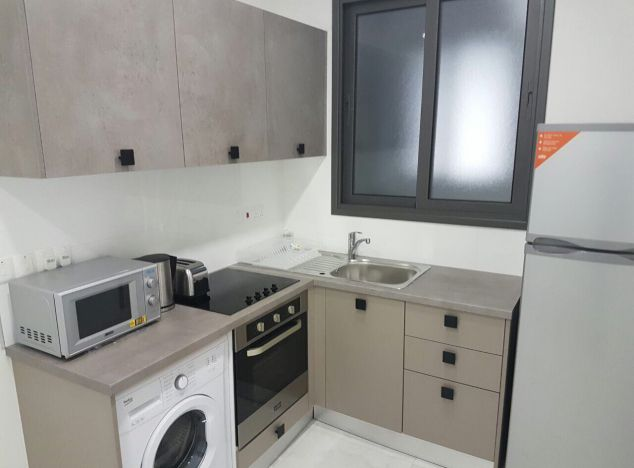 Sell Apartment 9475 in Larnaca