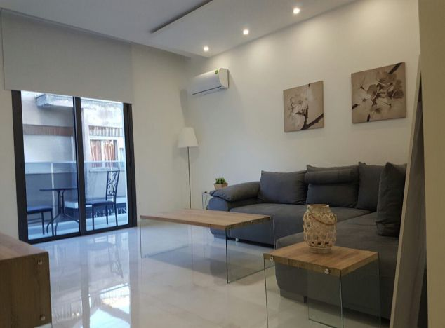 Apartment 9475 on sell in Larnaca