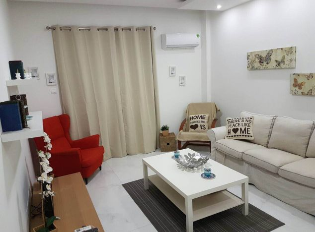 Sell Apartment 9476 in Larnaca