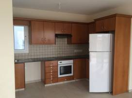 Cyprus property, Apartment for rent ID:9479