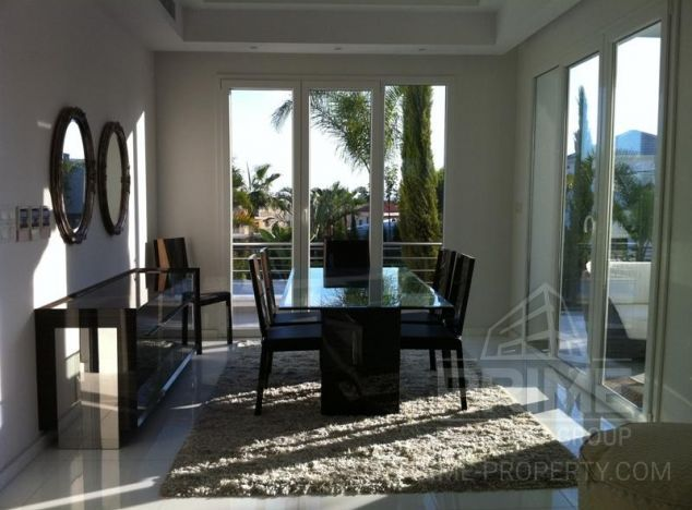 Cyprus property, Villa for sale ID:948