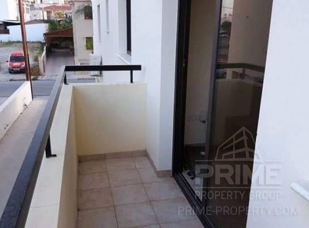 Cyprus property, Studio for sale ID:9483