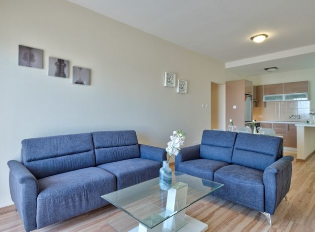 Buy Apartment 9489 in Limassol