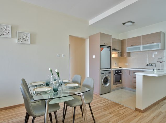 Sell Apartment 9489 in Limassol