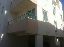 Cyprus property, Apartment for sale ID:9490