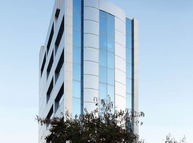 Building 9492 on sell in Limassol