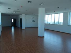 Cyprus property, Office for rent ID:9493