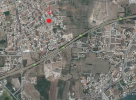 Cyprus property, Land for sale ID:9494