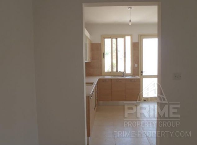 Cyprus property, Building for sale ID:9495